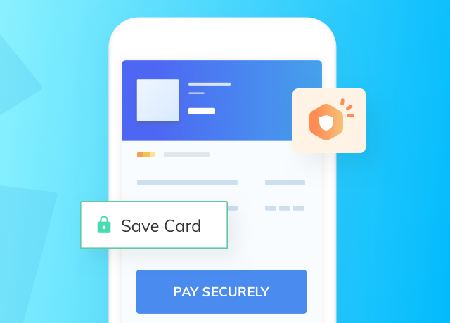 Payment Gateway, Payment Links and other Payment solutions