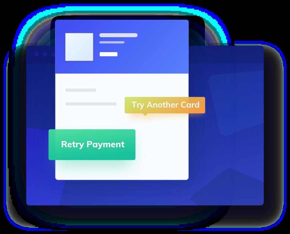 Razorpay for E-commerce