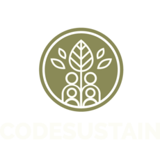Codesustain ventures