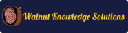Walnut Knowledge Solutions Logo