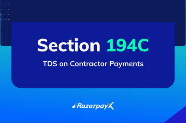 Section 194c