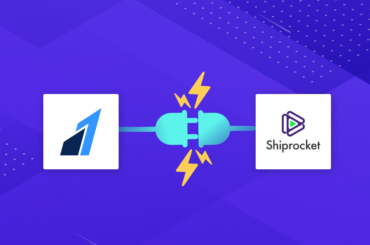 Razorpay Partners with Shiprocket to Deliver End-to-End e-Commerce Solutions in India