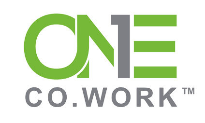 One Co-Work