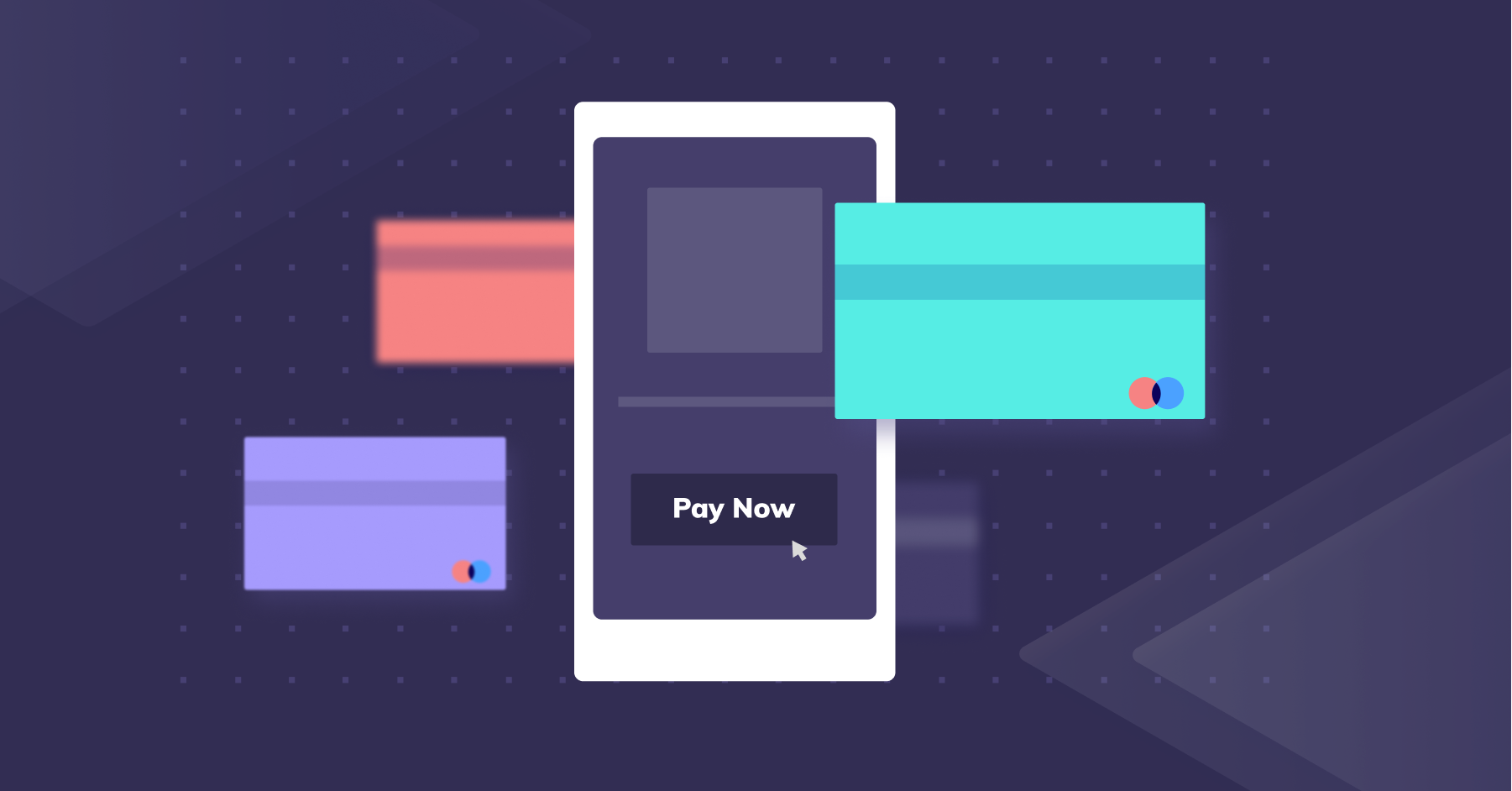 Payment Solutions for Upcoming SaaS Businesses in India