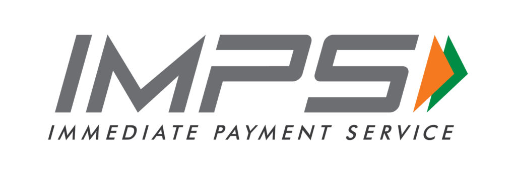 IMPS Payments in India Razorpay Best Payment Gateway in India