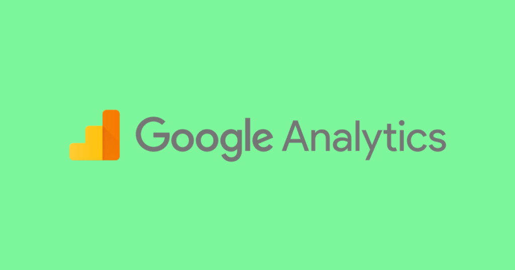 google analytics semrush seo analytics performance