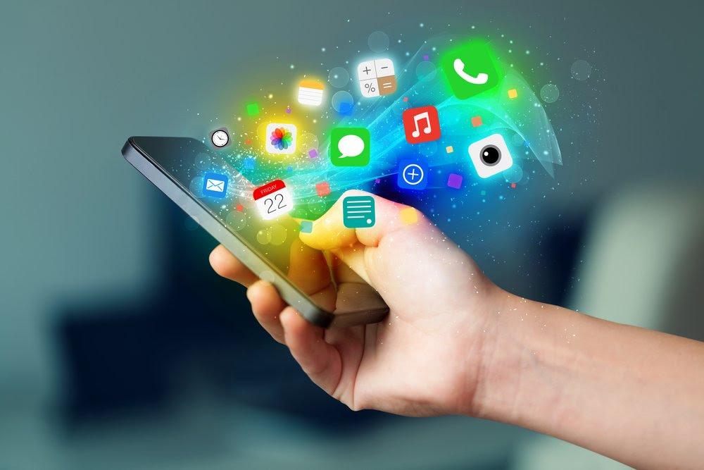 ecommerce social media trending updates